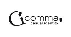 Comma CI