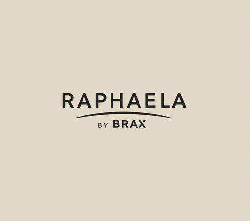 Raphaela by Brax